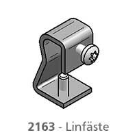 Linfaste-Sicuro-LED-2163