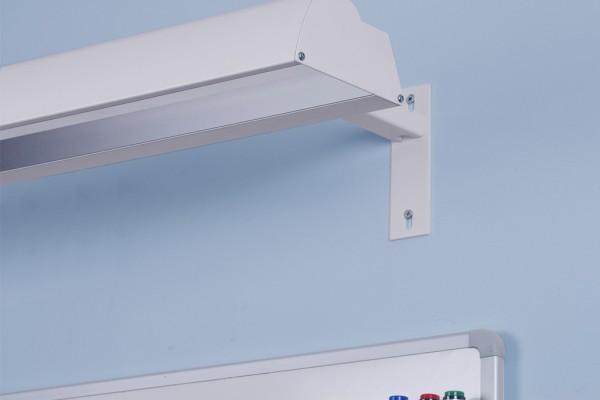 Nyheter-Parete-LED