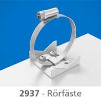 Rorfaste-2937