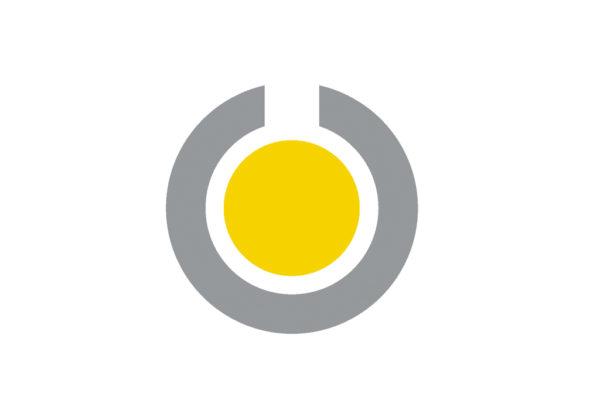 Nyheter-belysningsprojektor-sokes